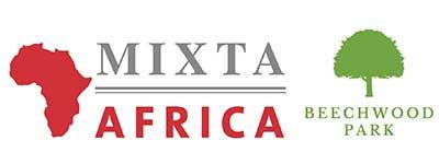 Beechwood Park 2 – Mixta Africa